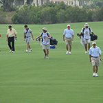 2014_Concession_Cup-24