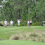 2014_Concession_Cup-27
