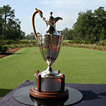 2014_Concession_Cup-31