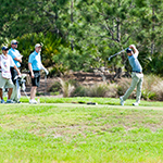 2016 Concession Cup - Day 1 Foursome Matches-5
