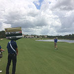 2016 Concession Cup - Day 1 Foursome Matches-4