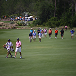 2018 Concession Cup